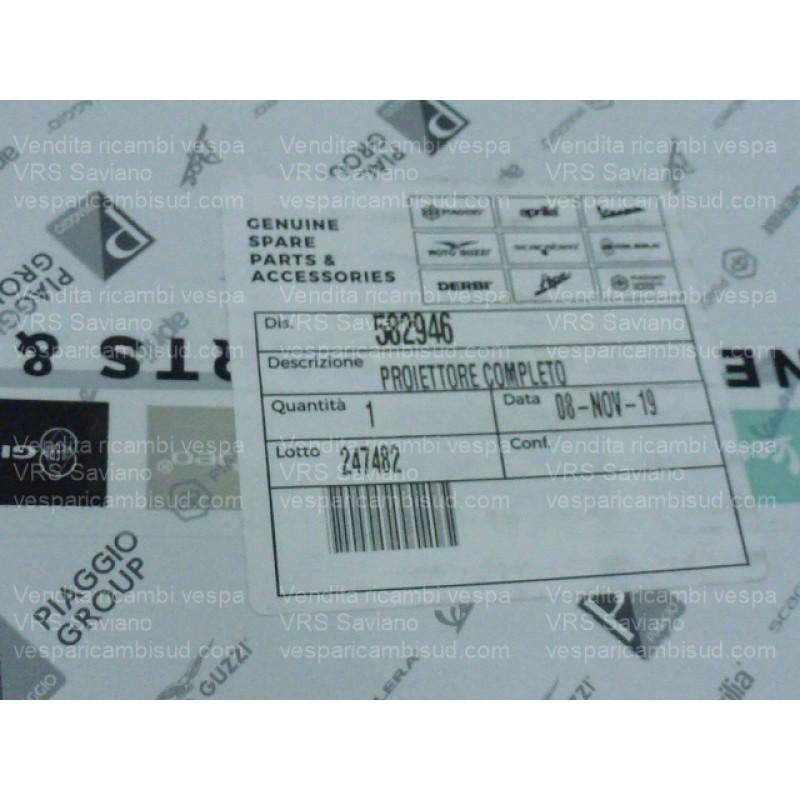 Generic 80132 5.5mm 7mm Piccolo HEX Croce Chiavi Strumento di Manutenzione di Argento Acciaio Inox