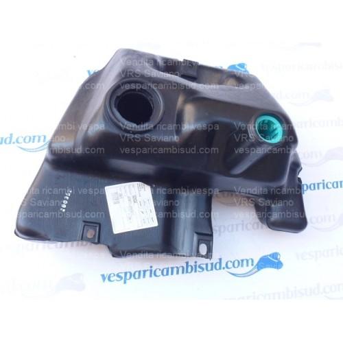 SERBATOIO BENZINA ET2 ET4 LX 50 Vespa LX 4T 4V Touring 2009-2013