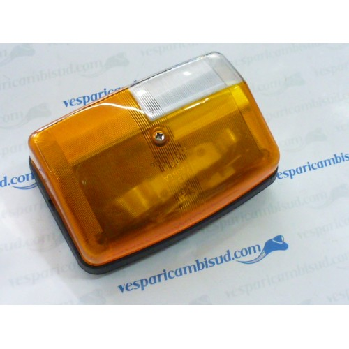 FRECCIA ANTERIORE COMPLETA DX SIEM APE MP 501/P601/P601V 220