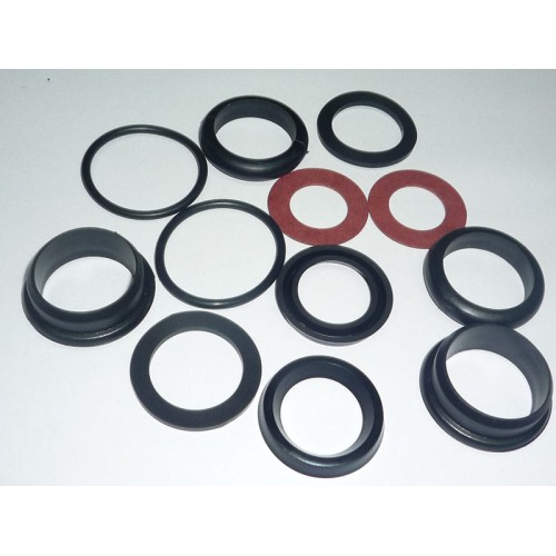 KIT PARAOLI FORCELLA GILERA 98-124-150-175