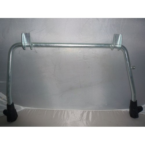 CAVALLETTO ZINCATO 125-150-175TV-3 SERIE