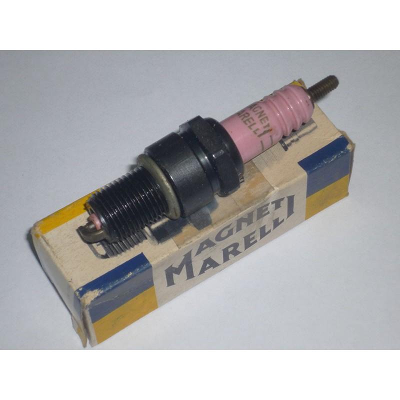 Candela Magneti Marelli CW7LP