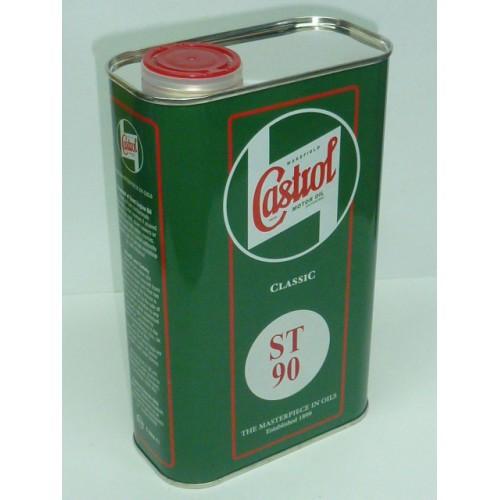 CASTROL CLASSIC ST 90 1 litro