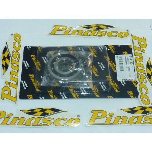 CUSCINETTO 25X62X12 PINASCO