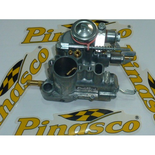 CARBURATORE 26/26 ER PINASCO