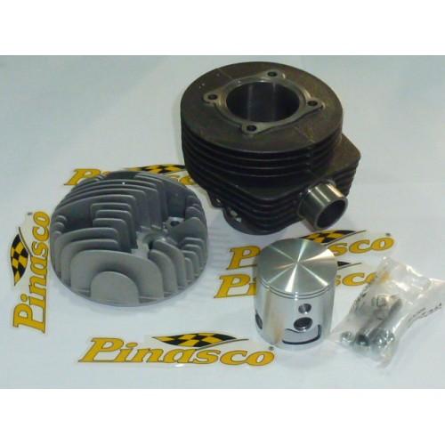 CILINDRO PINASCO 177 PX 125/150