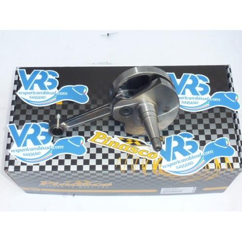 ALBERO MOTORE COMPETIZIONE PX 125-150(CRANKSHAFT) RACING