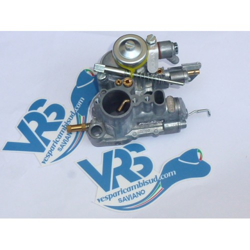 CARBURATORE PINASCO 24/24 ER