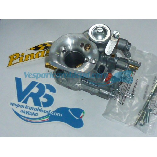 CARBURATORE VRX-R 26