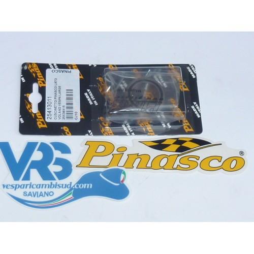 CUSCINETTO PINASCO LATO VOLANO 25X38X15