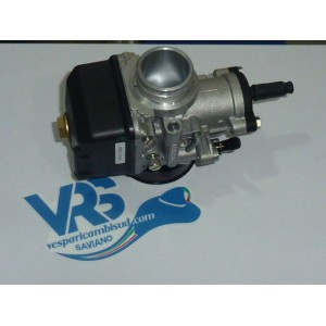 CARBURATORE PHBL 30BS DELL'ORTO