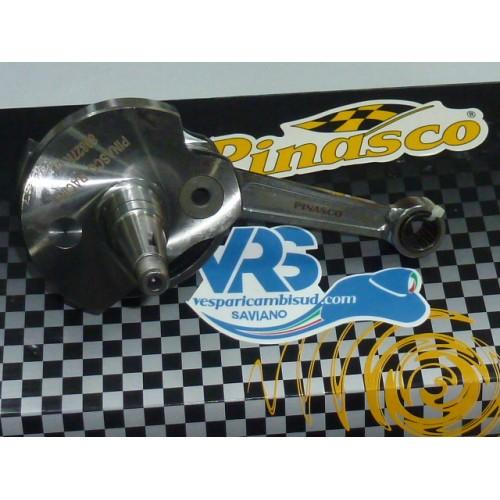 ALBERO MOTORE PX-PE225 CORSA 60 PX-PE225 MODELLO RACING PINASCO