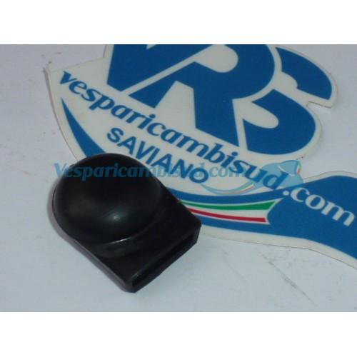 CAPPUCCIO TIRANTE CAMBIO LAMBRETTA LI/SX/DL/GP