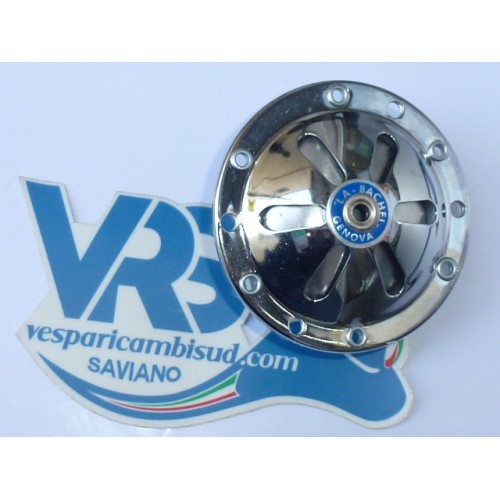 CLACSON CORRENTE ALTERNATA 6V