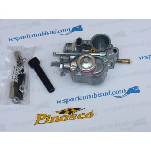 Carburatore per vespa Pinasco SI-28 ER Ø 28