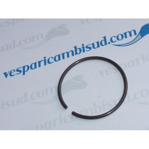 Anello elastico blocca bocchettone carburatore VESPA 50 ET3 PRIM