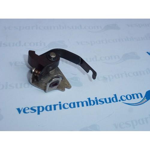 Contatti - Lambretta Lui 50-75-J50-J100-J125