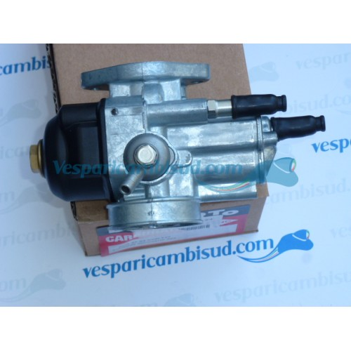 CARBURATORE APE MP 501 DELLORTO SHB27/24