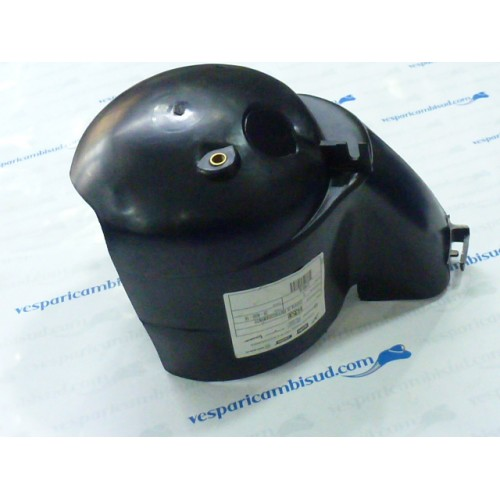 Cuffia cilindro per Vespa PX 125/150 originale Piaggio 843530